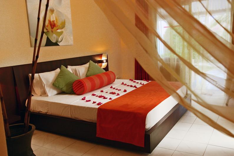 Hotel Ocean Villas in Nordküste - Bild von DERTOUR