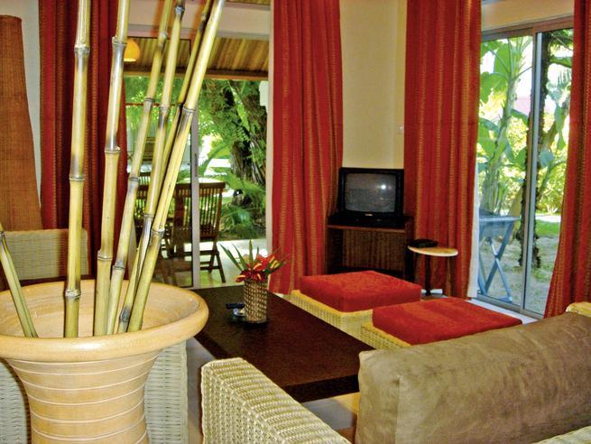 Hotel Ocean Villas 70 Bewertungen - Bild von DERTOUR