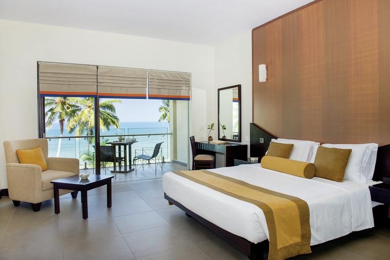 Hotel Shinagawa Beach by Asia Leisure 18 Bewertungen - Bild von DERTOUR