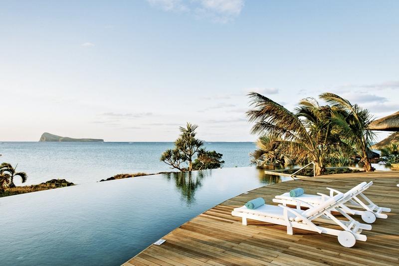 Paradise Cove Boutique Hotel günstig bei weg.de buchen - Bild von DERTOUR