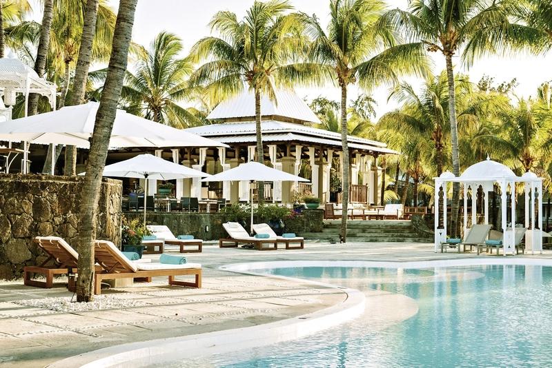 Paradise Cove Boutique Hotel in Nordküste - Bild von DERTOUR