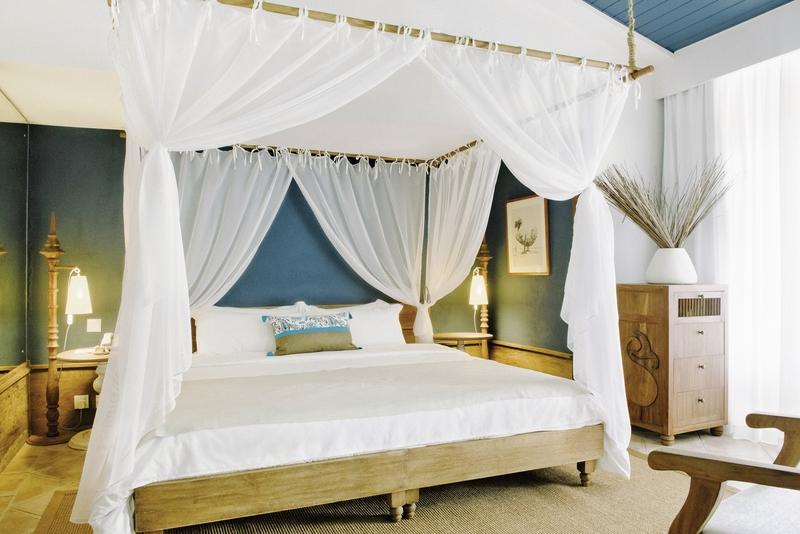Paradise Cove Boutique Hotel 27 Bewertungen - Bild von DERTOUR