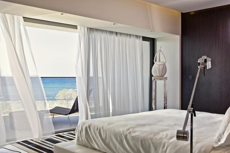 Aqua Blu Boutique Hotel & Spa 28 Bewertungen - Bild von DERTOUR