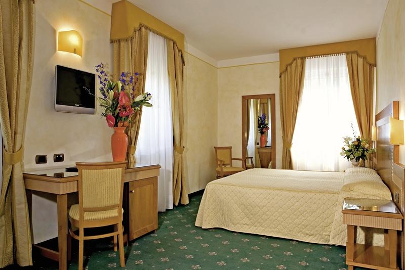 Hotel Venezia 2000 47 Bewertungen - Bild von DERTOUR