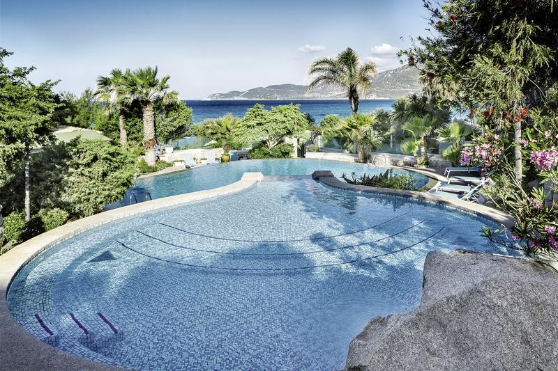 Hotel Stella Maris günstig bei weg.de buchen - Bild von DERTOUR