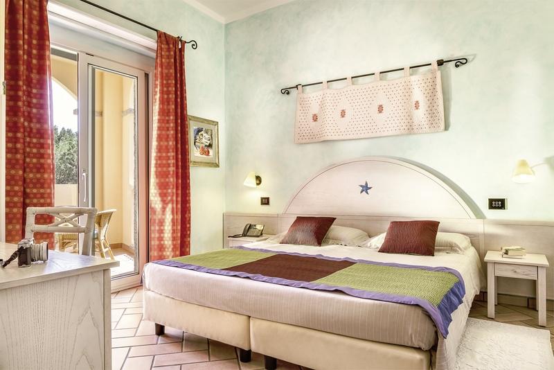 Hotel Stella Maris 38 Bewertungen - Bild von DERTOUR