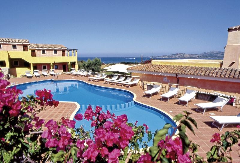 Hotel Stelle Marine günstig bei weg.de buchen - Bild von DERTOUR