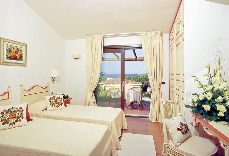 Hotel Stelle Marine 79 Bewertungen - Bild von DERTOUR