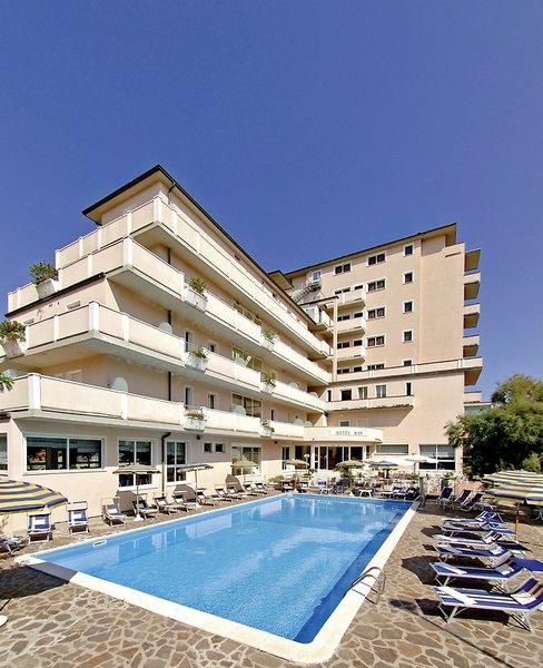 Hotel Man in Adria - Bild von DERTOUR