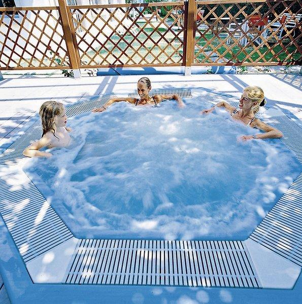 Hotel Concord 30 Bewertungen - Bild von DERTOUR