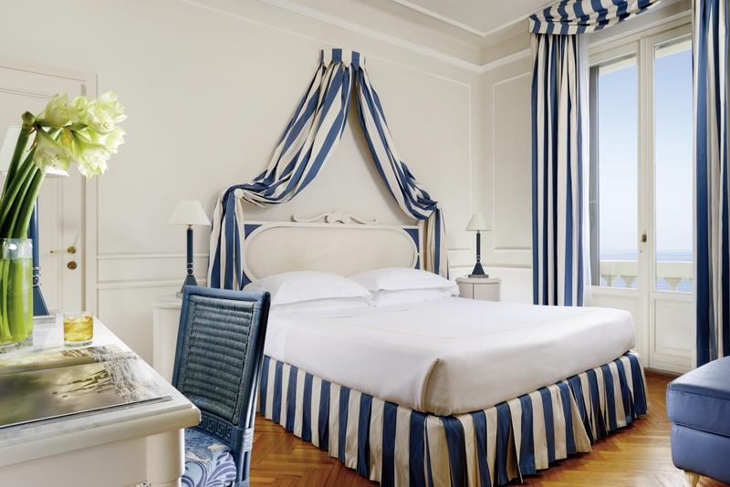 Grand Hotel Principe di Piemonte 14 Bewertungen - Bild von DERTOUR