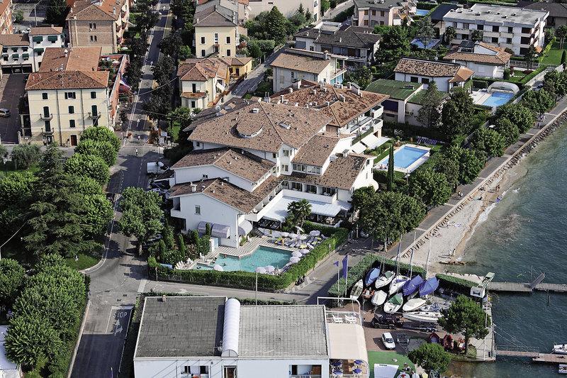 Hotel Nettuno 42 Bewertungen - Bild von DERTOUR