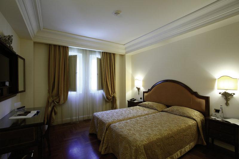 Grand Hotel San Pietro günstig bei weg.de buchen - Bild von DERTOUR
