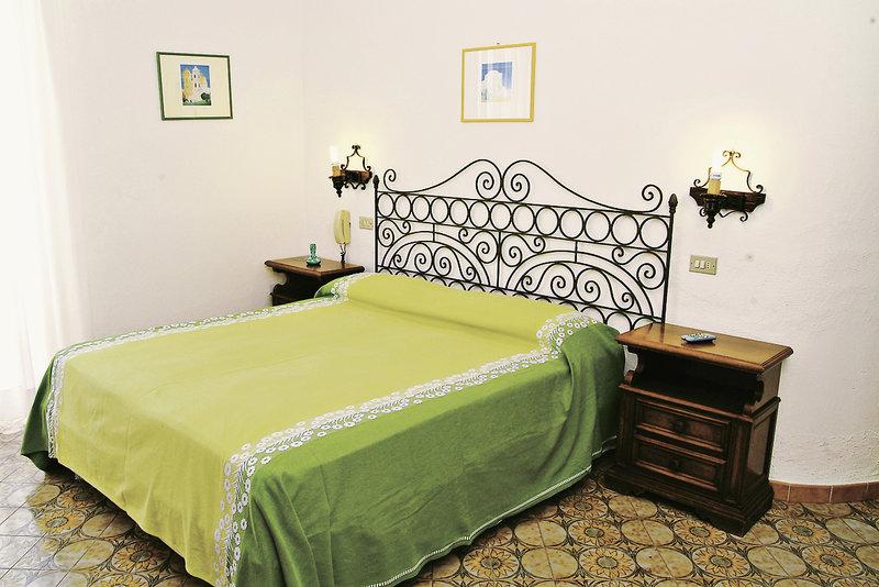 Hotelzimmer mit Tauchen im Don Pedro