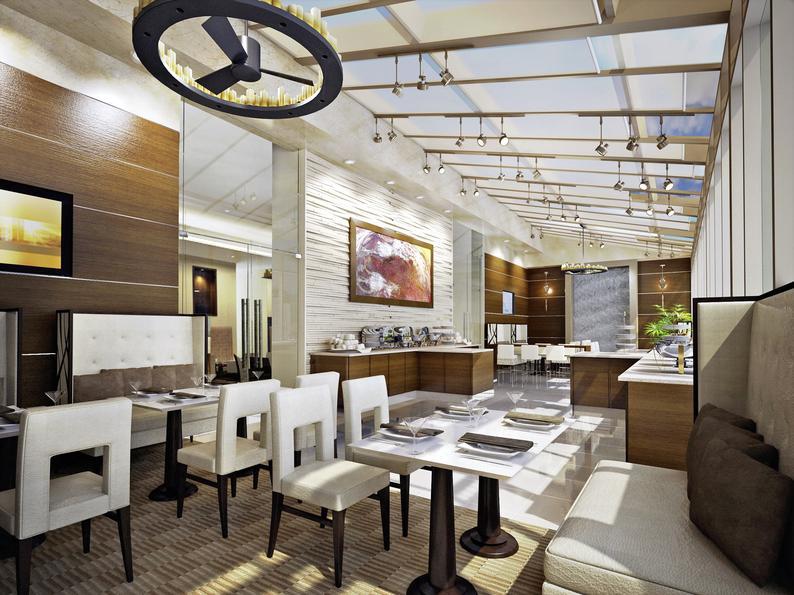 Hotel Staybridge Suites Times Square 21 Bewertungen - Bild von DERTOUR