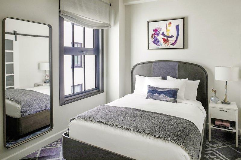 Hotel Figueroa 18 Bewertungen - Bild von DERTOUR