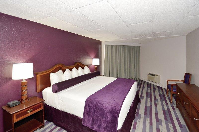 Hotel Sea Club Resort 9 Bewertungen - Bild von DERTOUR