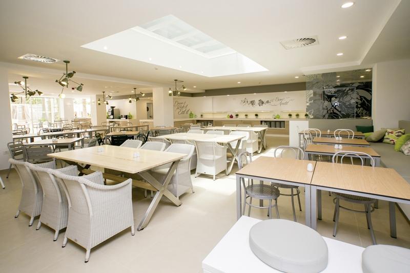 Hotel THe Anamar Suites 372 Bewertungen - Bild von DERTOUR
