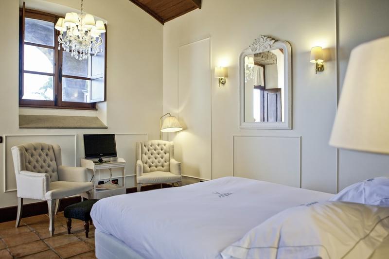 Hotel La Hacienda del Buen Suceso 21 Bewertungen - Bild von DERTOUR