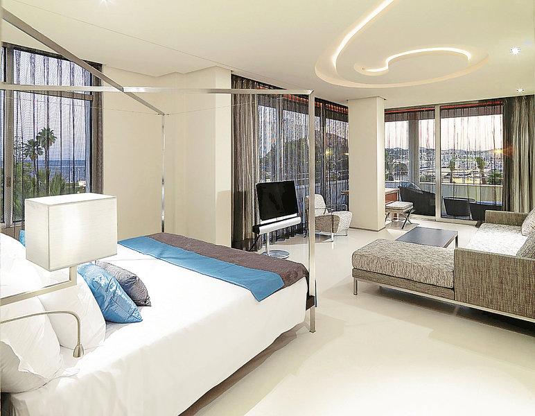 Hotel Aguas de Ibiza Lifestyle & Spa günstig bei weg.de buchen - Bild von DERTOUR