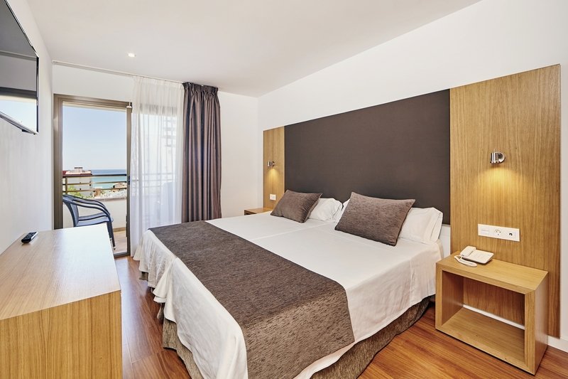 Hotel Principe 268 Bewertungen - Bild von DERTOUR