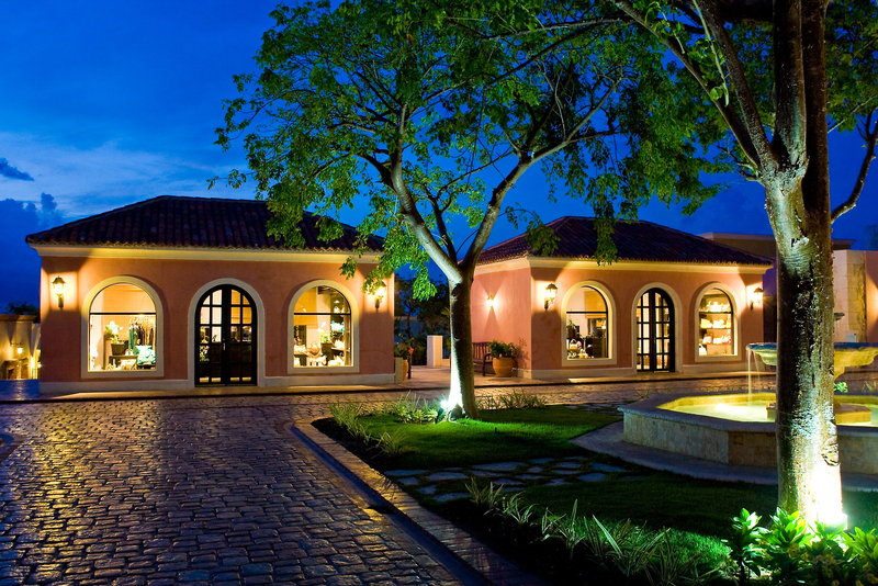 Sanctuary Cap Cana by Playa Hotels & Resorts 4 Bewertungen - Bild von airtours