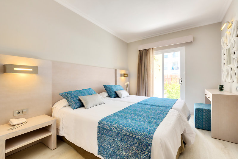 Hotelzimmer im Playa Garden Selection Hotel & Spa günstig bei weg.de