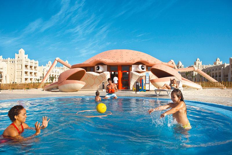 ClubHotel Riu Karamboa 490 Bewertungen - Bild von Gulet