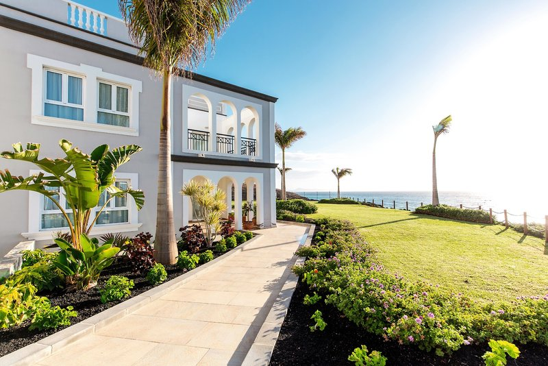 Hotel TUI Sensimar Royal Palm Resort & Spa günstig bei weg.de buchen - Bild von Gulet