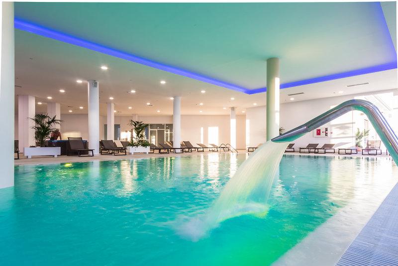 Hotel TUI Sensimar Royal Palm Resort & Spa 143 Bewertungen - Bild von Gulet