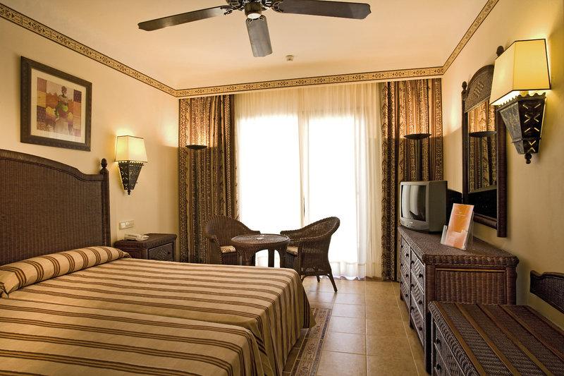 Hotelzimmer im ClubHotel Riu Karamboa günstig bei weg.de