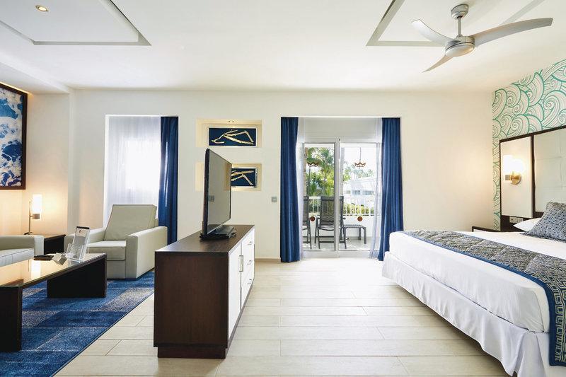 Hotelzimmer im Hotel Riu Bambu günstig bei weg.de