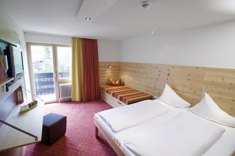 Hotel Lagant 21 Bewertungen - Bild von DERTOUR