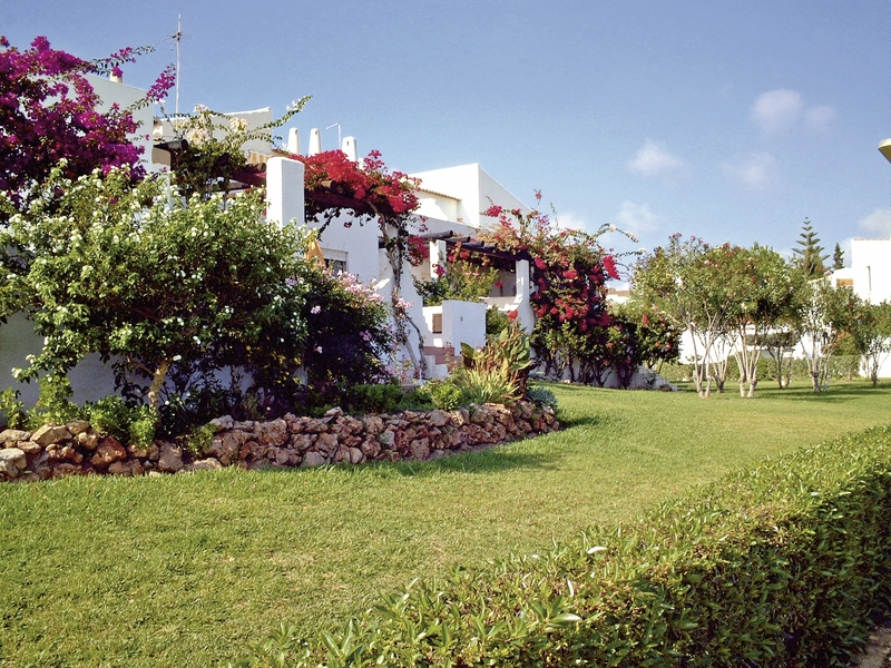 Hotel Vila Senhora da Rocha 202 Bewertungen - Bild von DERTOUR