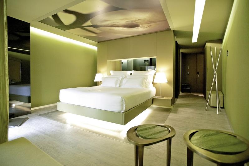 Hotel The Vine 63 Bewertungen - Bild von DERTOUR