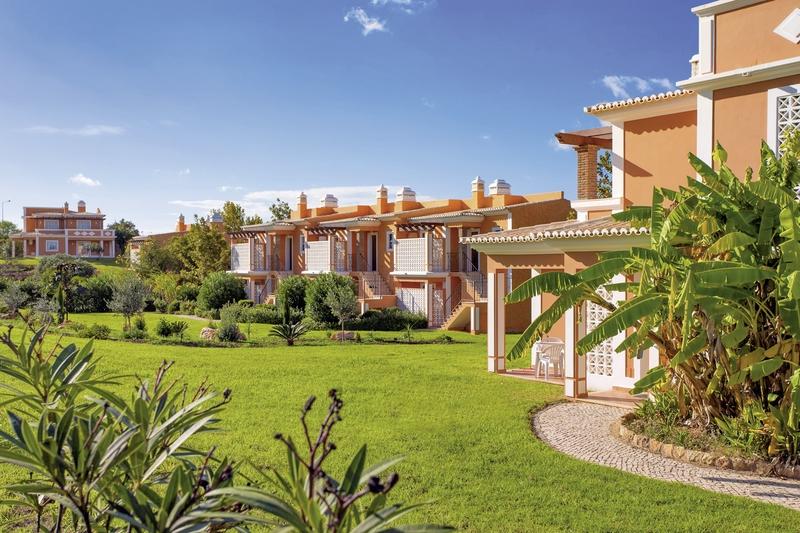 Hotel Colina da Lapa günstig bei weg.de buchen - Bild von DERTOUR