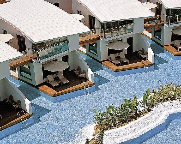 Hotel Cornelia Diamond Golf Resort & Spa 198 Bewertungen - Bild von DERTOUR