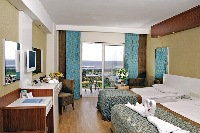 Hotelzimmer im SunConnect Sea World Resort & Spa günstig bei weg.de