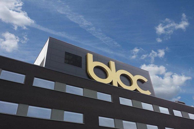 Bloc Hotel Gatwick in Südostengland - Bild von Neckermann Reisen Individual