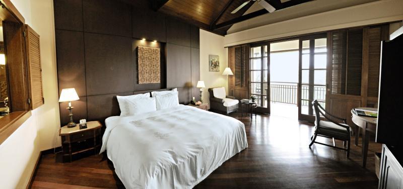 Hotel Furama Resort Danang 7 Bewertungen - Bild von FTI Touristik