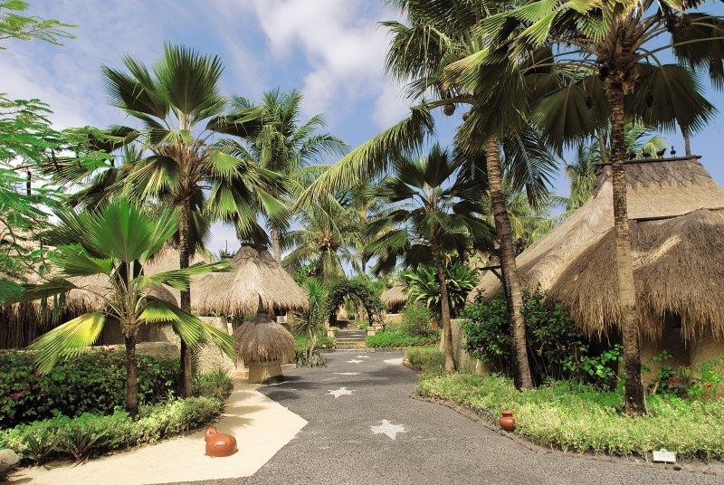 Hotel Novotel Lombok Resort and Villas 6 Bewertungen - Bild von FTI Touristik