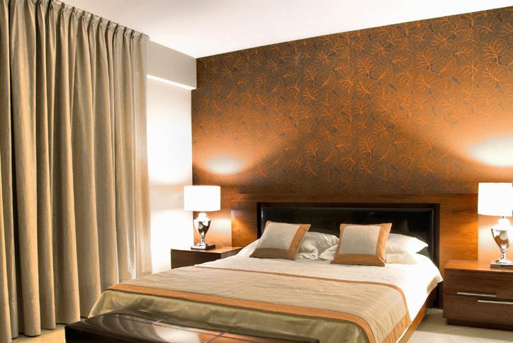 Hotelzimmer mit Tischtennis im La Vista Boutique Hotel & Spa