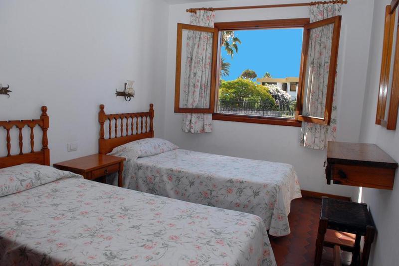 Hotel Apartamentos Las Orquideas 11 Bewertungen - Bild von LMX Live