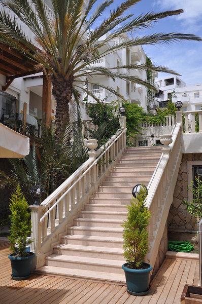 Costa Akkan Hotel 8 Bewertungen - Bild von LMX Live