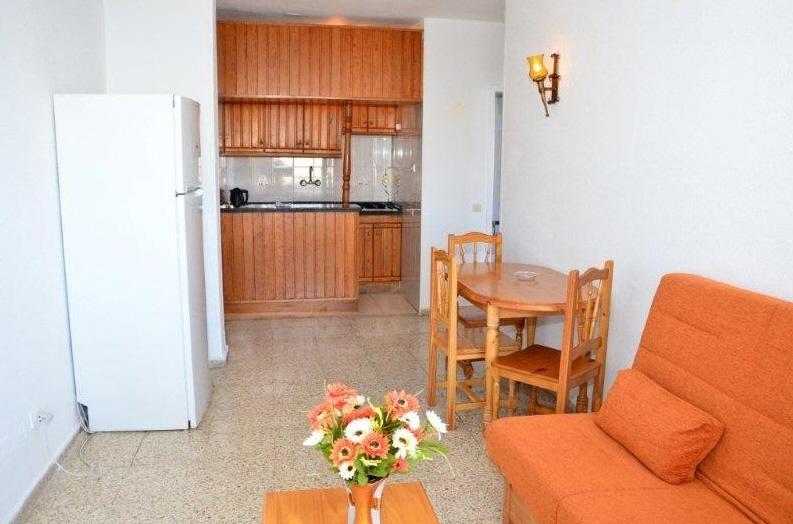Hotel Costa Mar Apartments 9 Bewertungen - Bild von LMX Live