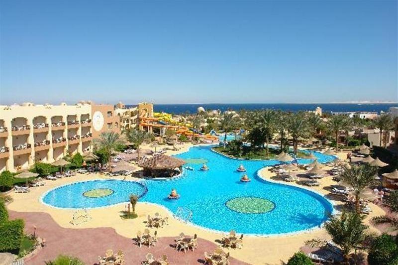Hotel Nubian Village 23 Bewertungen - Bild von LMX Live