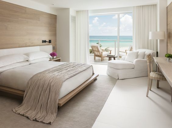 Hotelzimmer im Amarina Abu Soma Resort & Aquapark günstig bei weg.de