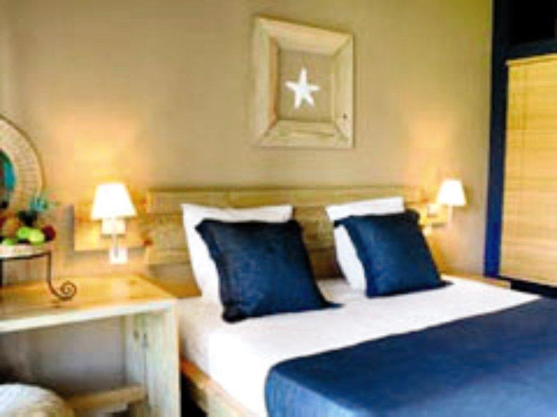 Veranda Pointe aux Biches Hotel in Nordwestküste - Bild von FTI Touristik