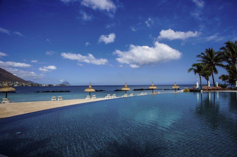 Hotel Sands Suites Resort & Spa günstig bei weg.de buchen - Bild von FTI Touristik