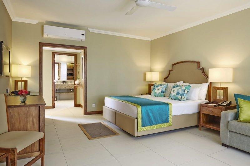 Hotel Sands Suites Resort & Spa 155 Bewertungen - Bild von FTI Touristik